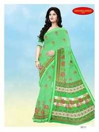 Wholesale Sarees Available