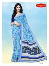 Online Wholesale Sarees