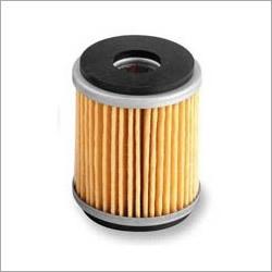 Four Wheeler Oil Filters
