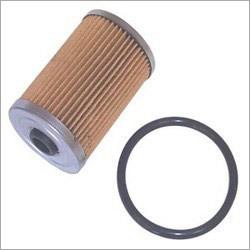 Four Wheeler Fuel Filter
