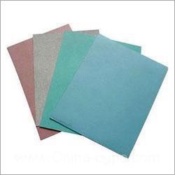 Non Asbestos Sheet