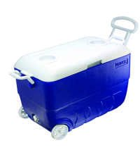 Chill Wheel 50 ltrs with wheel