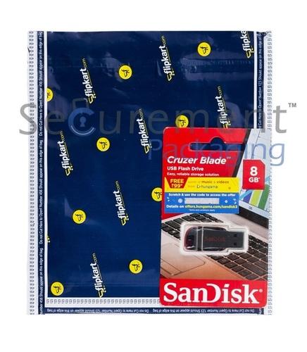 Flipkart Branded Bags