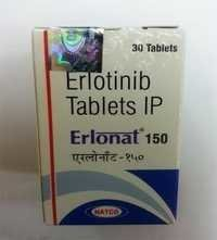Erlonat 150 mg natco