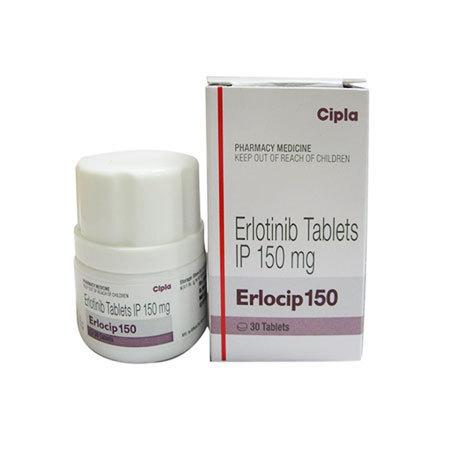 Erlocip Price in India