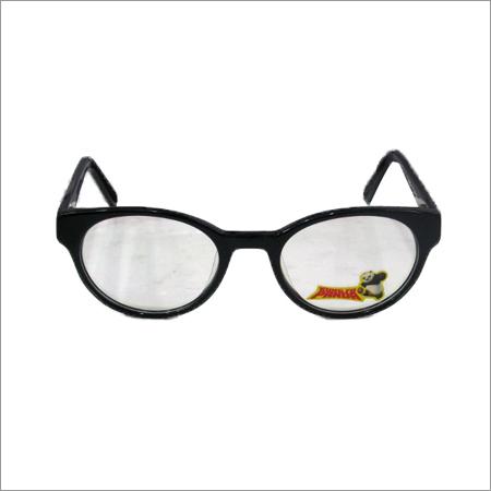 e1b8c0458b Kids Eyeglasses - Anas Optical Co.