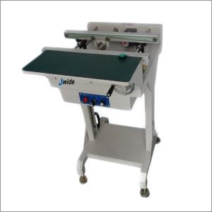 PCB Linking Conveyor