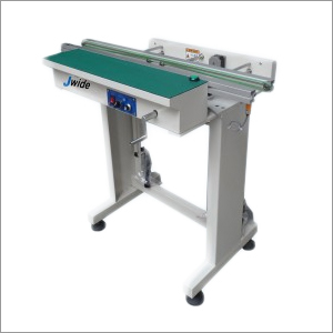 1.0M PCB Conveyor Without Light