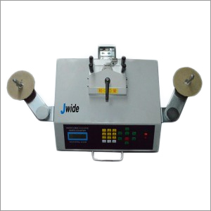 SMD Chip Counter Machine