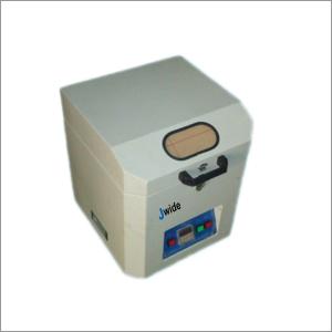 Solder Paste Mixing Machine
