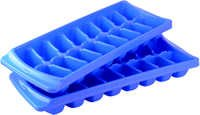 Ice Cube Tray 5003 x 2 Pcs Set