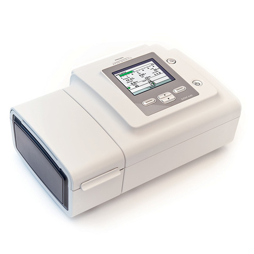 Bipap A40 with Humidifier