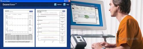 Philips Encore Software