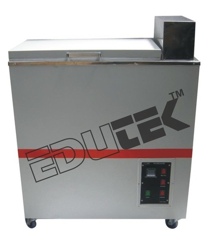 Cooling Heating Circulating Bath