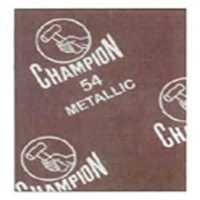 CAF Style 54 Super Metallic Gasket Sheet