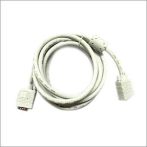 Round Telecom Cable