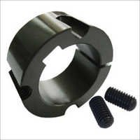 Industrial Taper Bushes