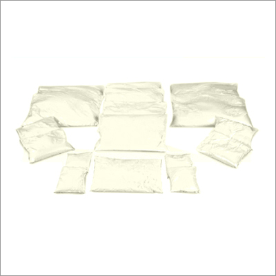 Agrochemical Packaging Material