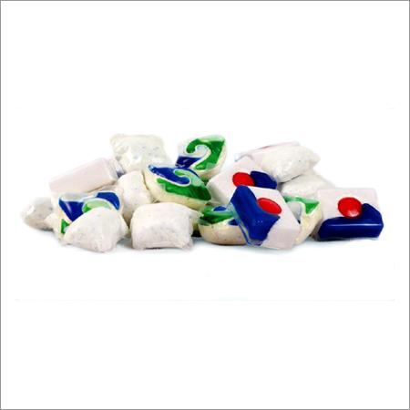 Arrow Water Soluble Capsule Package