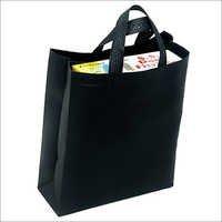 Box Type Bag