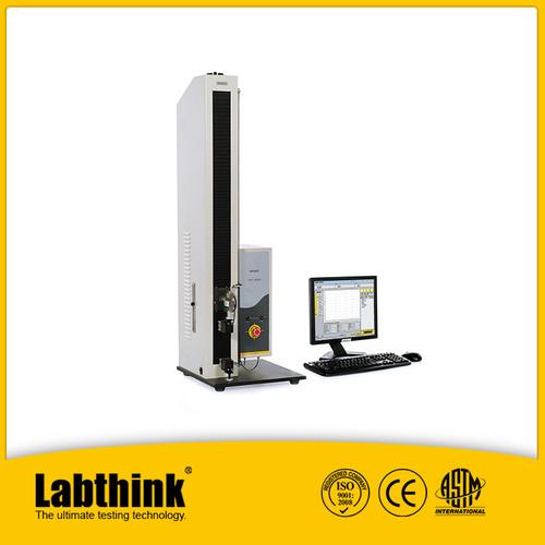 Computer Universal Tensile Testing Machine Price