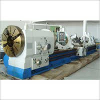 Oil Country Lathes