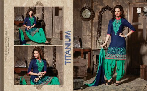 Wholesale Salwar Kameez Full Cataloge Online