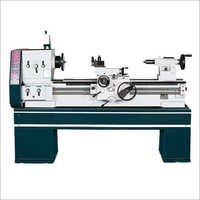 Iti & College Purpose Lathe