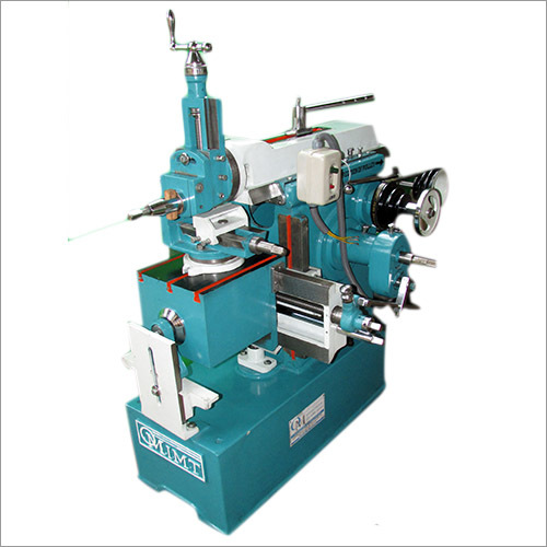Light Duty Shaping Machine