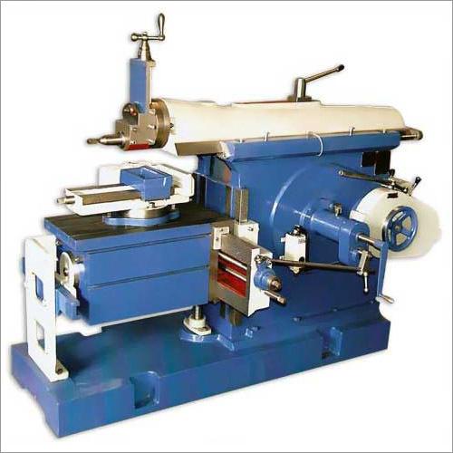Metal Shaping Machine