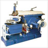 Metal Shaping Machine