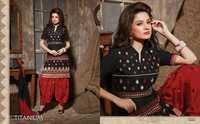Wholesale Salwar Kameez Online