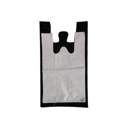 Printed LD Bag