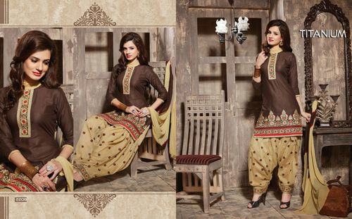 Online Wholesale Salwar Suits