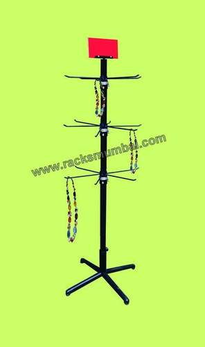 Revolving Stand For Jewellry products