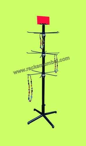 Racks for Fashion Jewellery