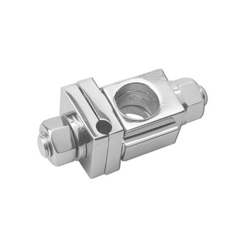 Orthopedic Single Pin Clamp