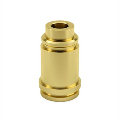 Precision Brass Bush