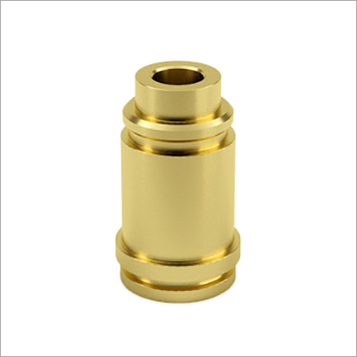 Precision Brass Bush