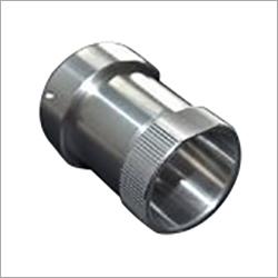 Precision Automotive Engine parts