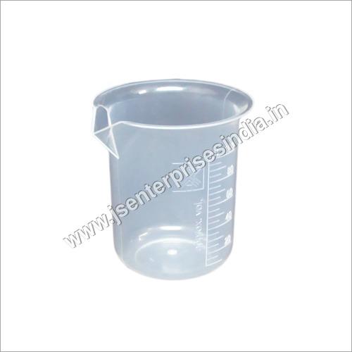 Lab Plasticware & Glassware
