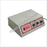 Systronics pH Meter