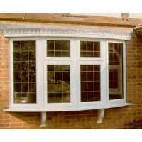 Encraft UPVC Windows