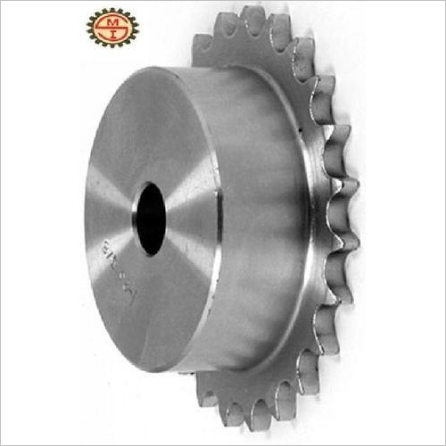 Industrial Chain Sprocket