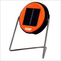 Hipl Solar  Book Reader