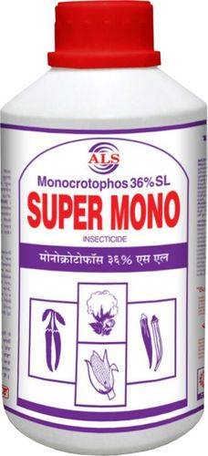 Monocrotophos 36 SL