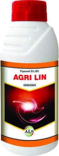 Fipronil 5% SC Agri LIN