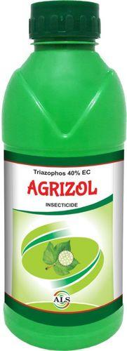 Triazophos 40 ec