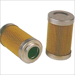 Two Wheelers Engine Oil Filters