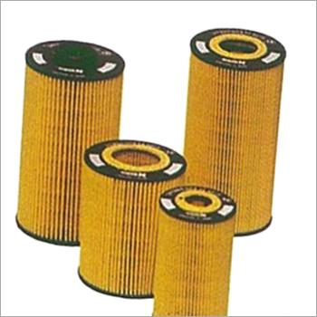Three Wheeler Filters